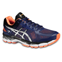 Asics Gel Kayano 22 Men