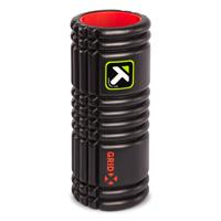 TriggerPoint Grid-X Foam Roller