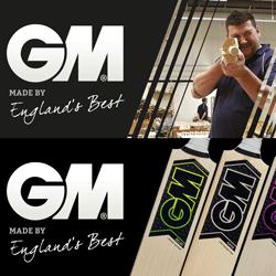 GM-Cricket-2018