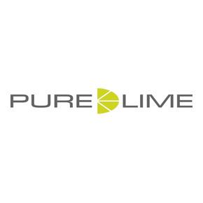 PureLime
