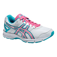 Asics Gel Galaxy Girls