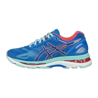 Asics Gel Nimbus 19 Womens