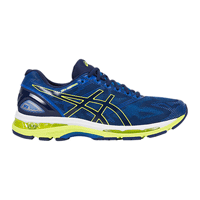Asics Gel Numbus 19 Mens