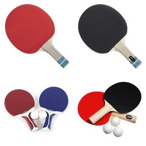 Stiga table tennis bats