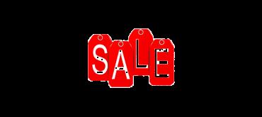 end-of-summer-sale-banner