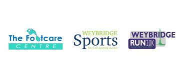 The Footcare Centre Weybridge