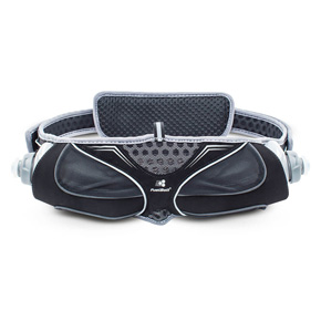 FullBelt Ergo Mens Belt