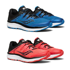 saucony-guide-iso