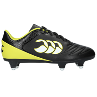 Canterbury Stampede 2 Rugby Boot