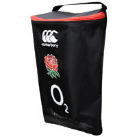England Rugby Bag