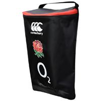 England Rugby Bag
