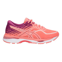 ASICS-GEL-CUMULUS-WOMENS