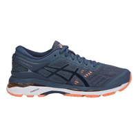 ASICS-GEL-KAYANO-WOMENS