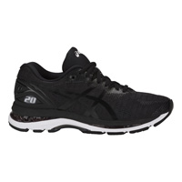ASICS-GEL-NIMBUS-WOMENS