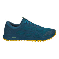 ASICS Alpine XT Trail - Men