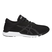 ASICS Fusex Rush Adapt - Women