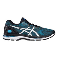 ASICS Gel Nimbus 20 - Men