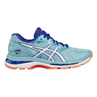ASICS Gel Nimbus 20 - Women