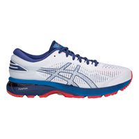 ASICS Gel Kayano 25 men