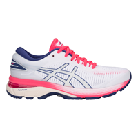 ASICS Gel Kayano 25 women