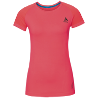 Odlo Tee Ceramicool Motion - Women