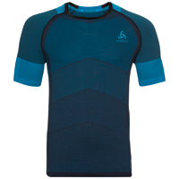 Odlo Men's Tee Ceramicool Motion