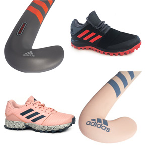 Adidas Field Hockey
