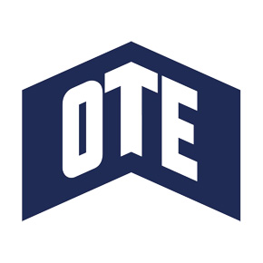 Ote sports nutrition