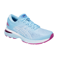 ASICS Gel Kayano 25 - Ladies