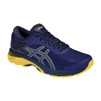 ASICS Gel Kayano 25 - Mens