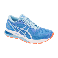 ASICS Gel Nimbus 21 - Ladies