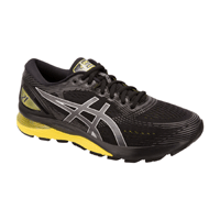 ASICS Gel Nimbus 21 - Mens