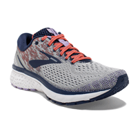 Brooks Ghost 11 Ladies