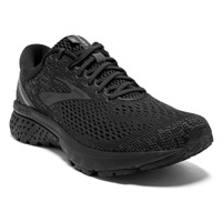 Brooks Ghost 11 Mens