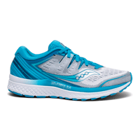 Saucony Guide ISO Ladies