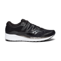 Saucony Ride ISO Ladies