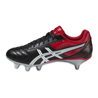 Asics Lethal Tackle - rugby-boot