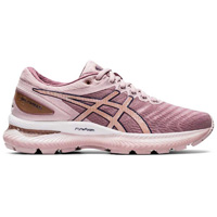 Asics Gel-Nimbus 22 - ladies