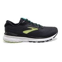 Brooks GTS 20 mens