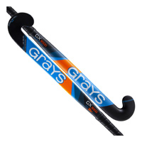 Grays GX3000 hockey sticks