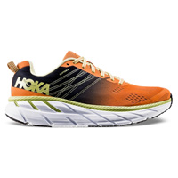 Hoka Clifton 6 - mens running shoe