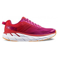 Hoka Clifton 6 - womens running shoe